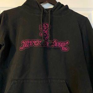 3 / $25! ✰ Browning Women's Hoodie